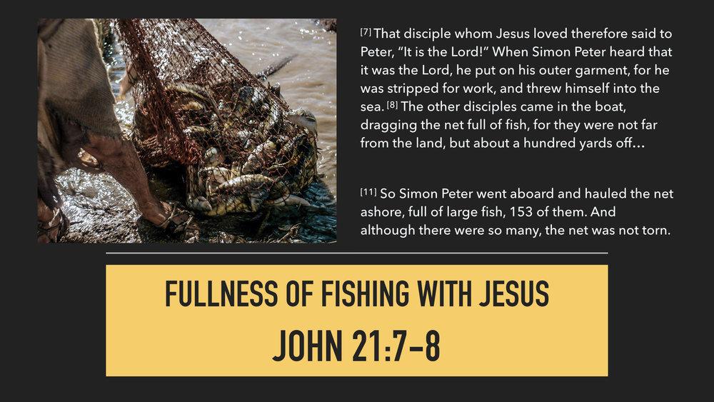 John 21:1-14.004.jpeg