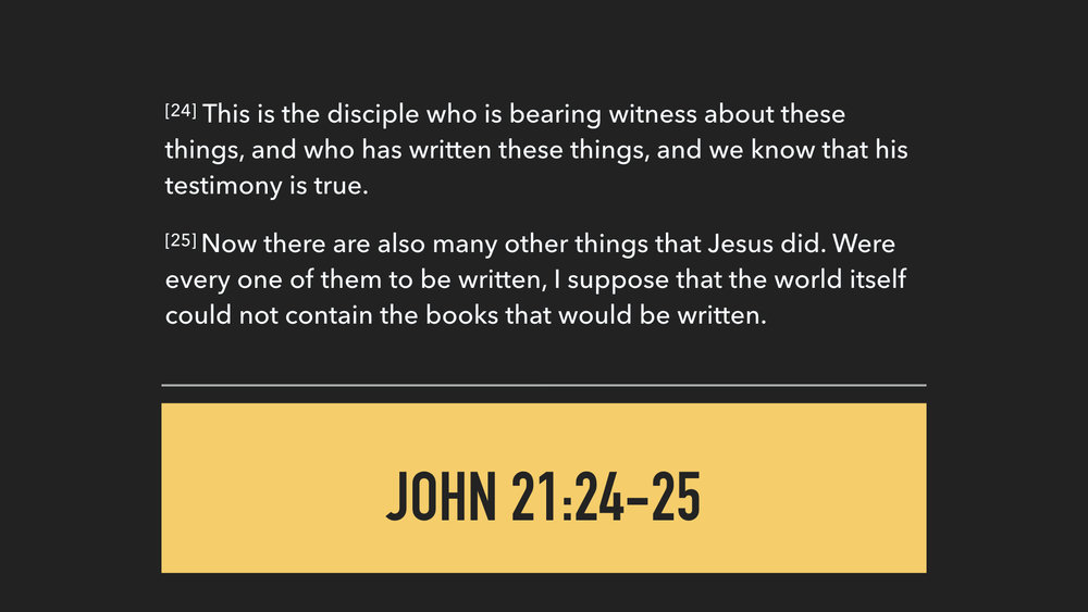 John 21:15-25.004.jpeg