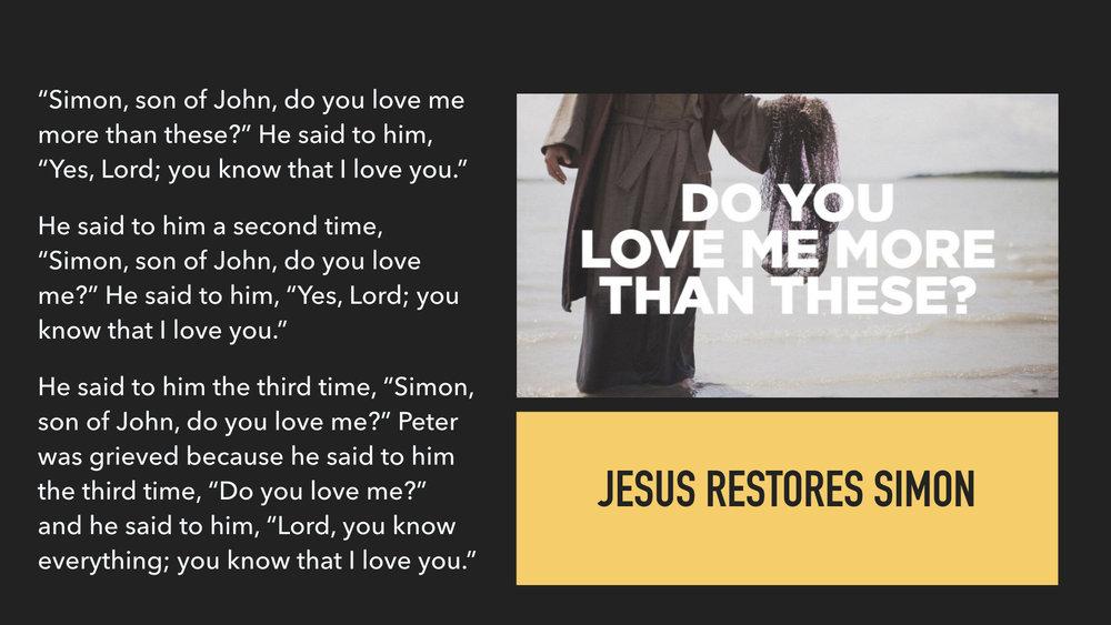 John 21:15-25.006.jpeg
