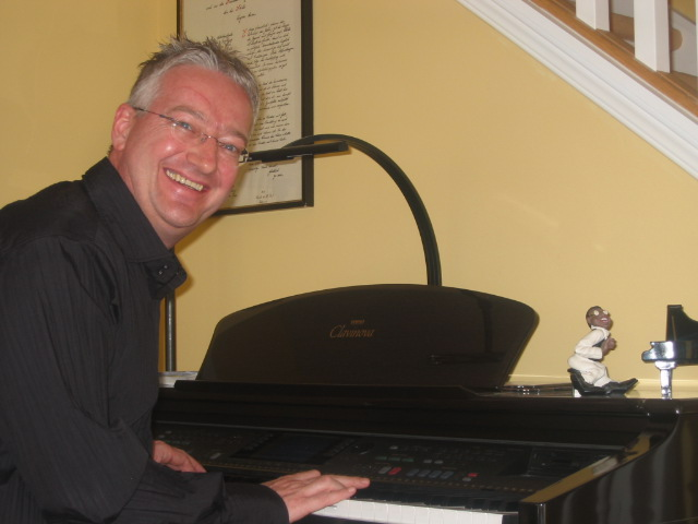 PianomanHerby 03.jpg