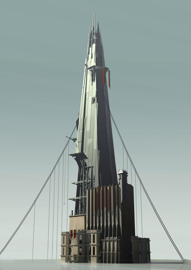 shard_alone+shrunk.jpeg