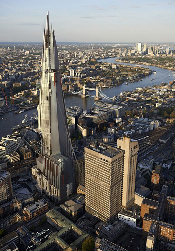 shard_london+image+shrunk+for+email.png