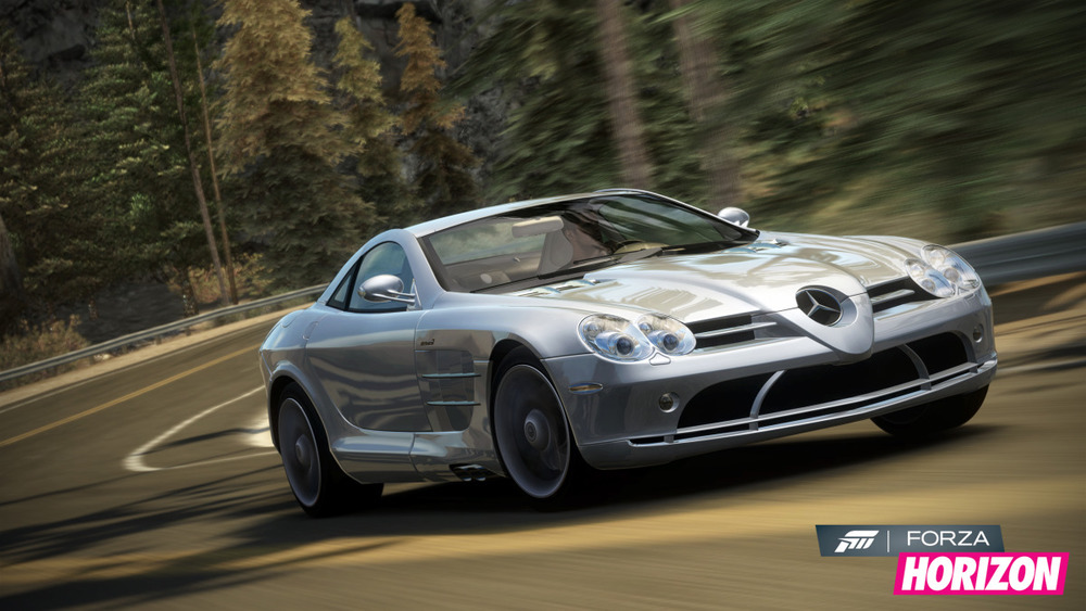 2005_mercedes-benz_slr_2_wm.jpg