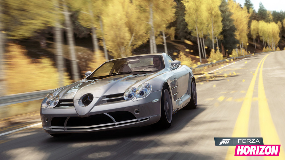 2005_mercedes-benz_slr_1_wm.jpg