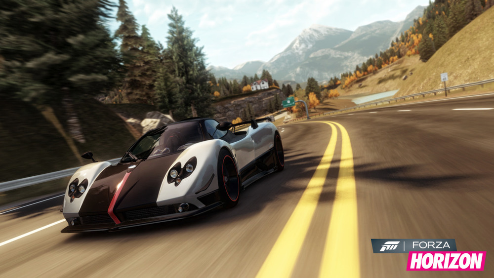 seasonpass_2009_pagani_cinque_roadster_1_wm.jpg