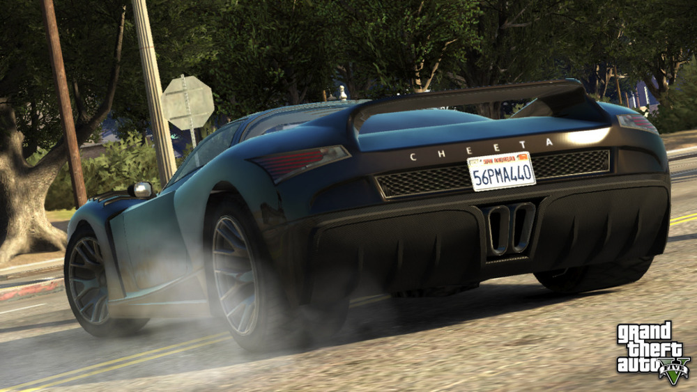 gta-v-cheetah.jpg