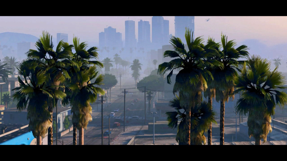 gta-v-screenshot-3.jpg