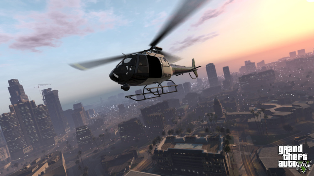 new-grand-theft-auto-v-screenshots-1.jpg