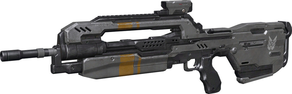 halo4_unsc-battle-rifle-02-highres.jpg