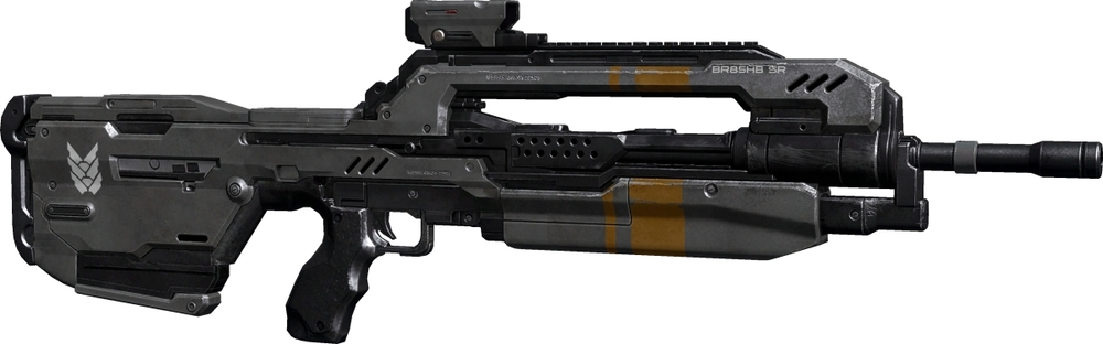 halo4_unsc-battle-rifle-02_tif_jpgcopy.jpg