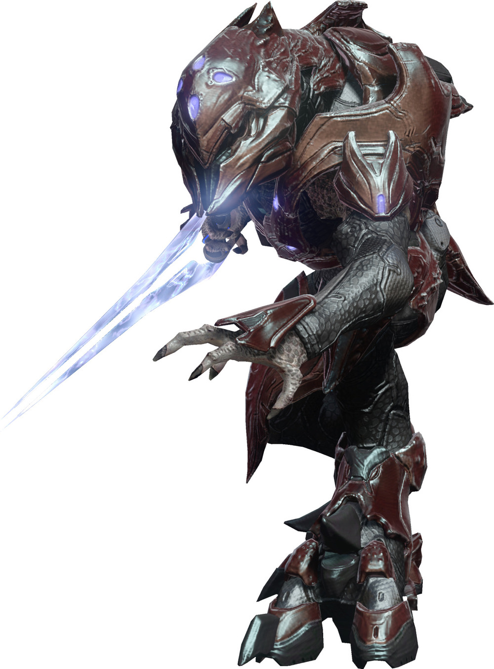 halo4_elite-zealot-02-highres.jpg