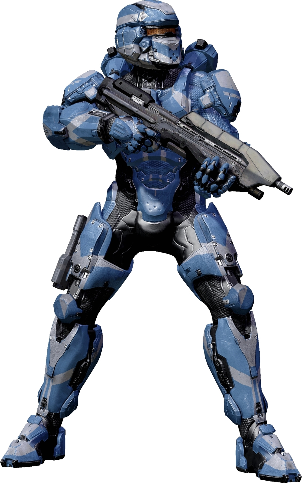 halo4_mp-spartan-warrior-06_tif_jpgcopy.jpg