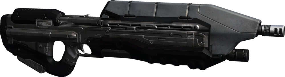 halo4_unsc-assault-rifle-03_tif_jpgcopy.jpg