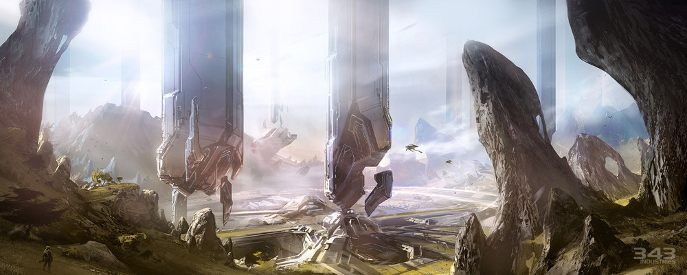 halo4_environment-campaign-06.jpg