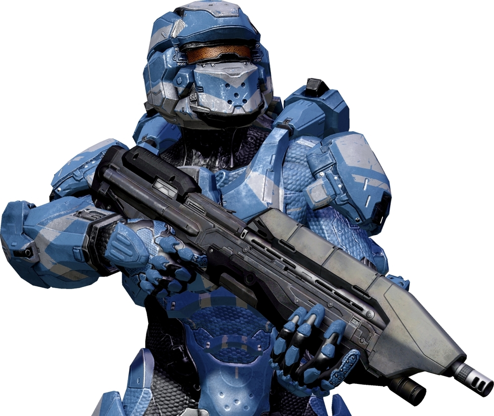 halo4_mp-spartan-warrior-07_tif_jpgcopy.jpg