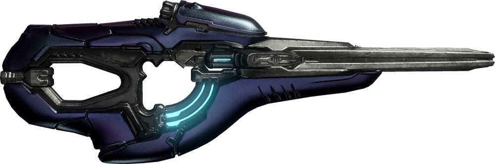 halo4_covenant-carbine-02_tif_jpgcopy.jpg