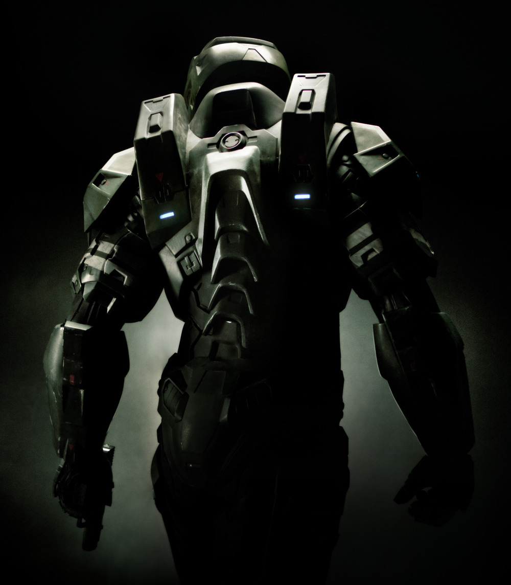 master_chief_halo4_forward_unto_dawn.jpeg