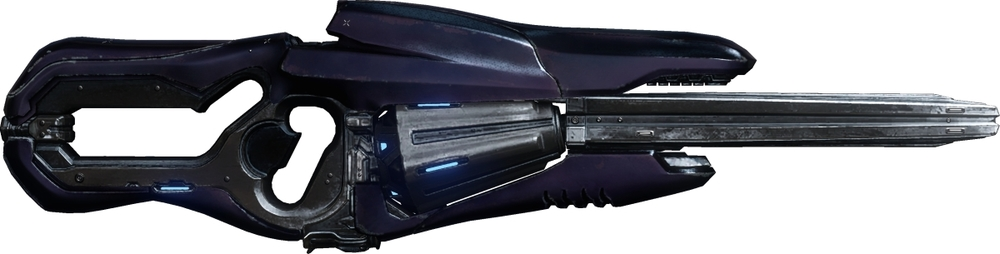 halo4_covenant-storm-rifle-05_tif_jpgcopy.jpg