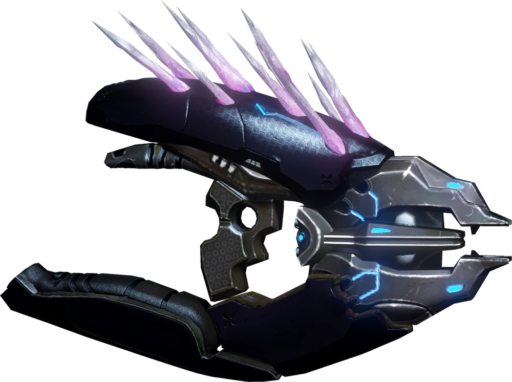 halo4_covenant-needler-04_tif_jpgcopy.jpg