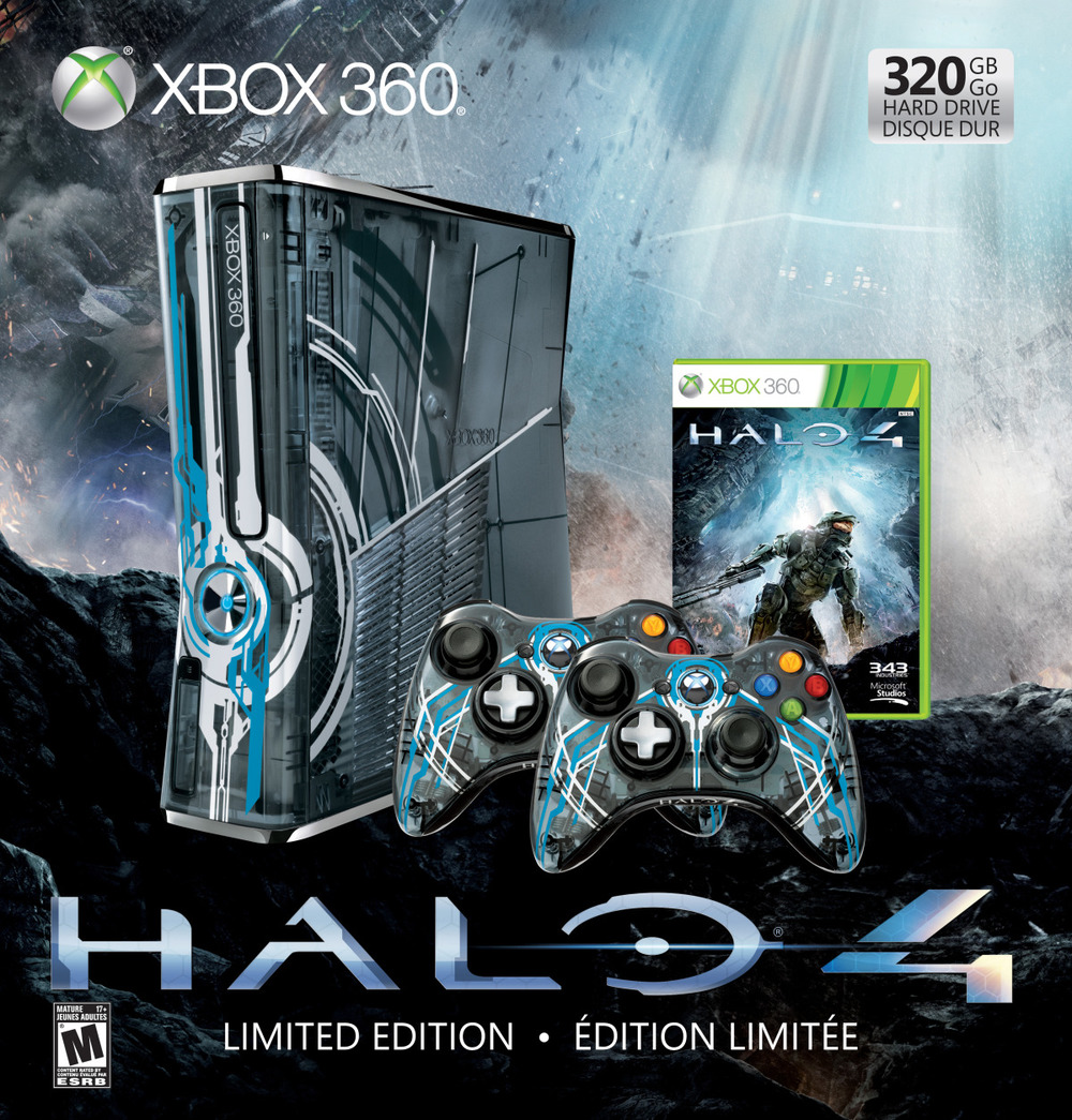 xbox360_halo4_320gb_console_can_fob.jpg