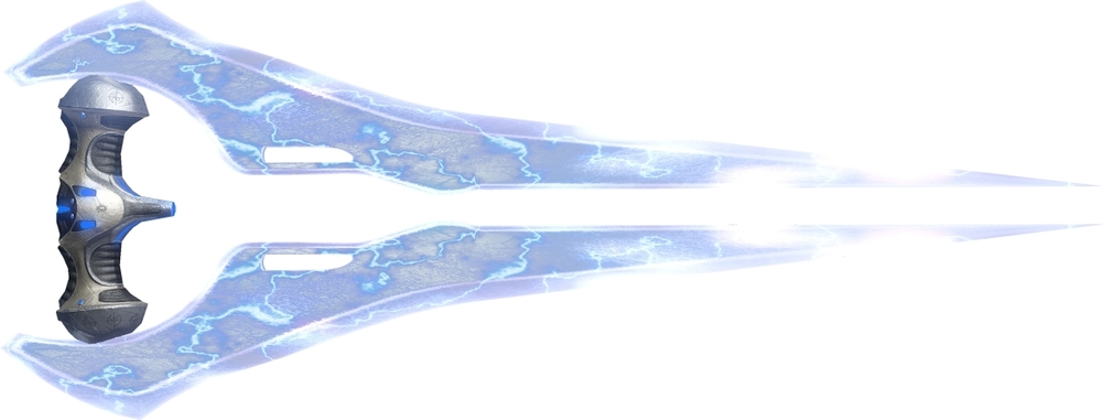 halo4_covenant-energy-sword-01_tif_jpgcopy.jpg