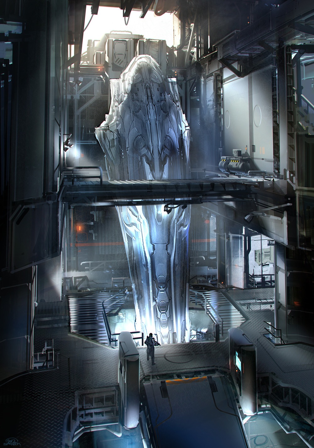 halo4_environment-multiplayer-01 (2).jpg