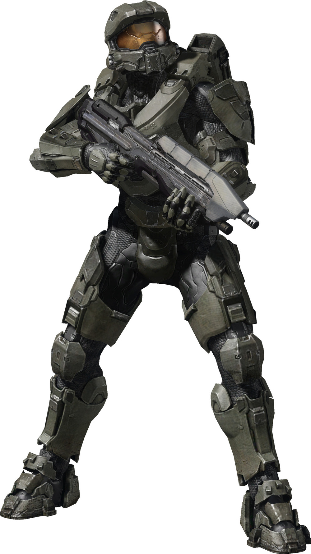 halo4_master-chief-01-highres.jpg