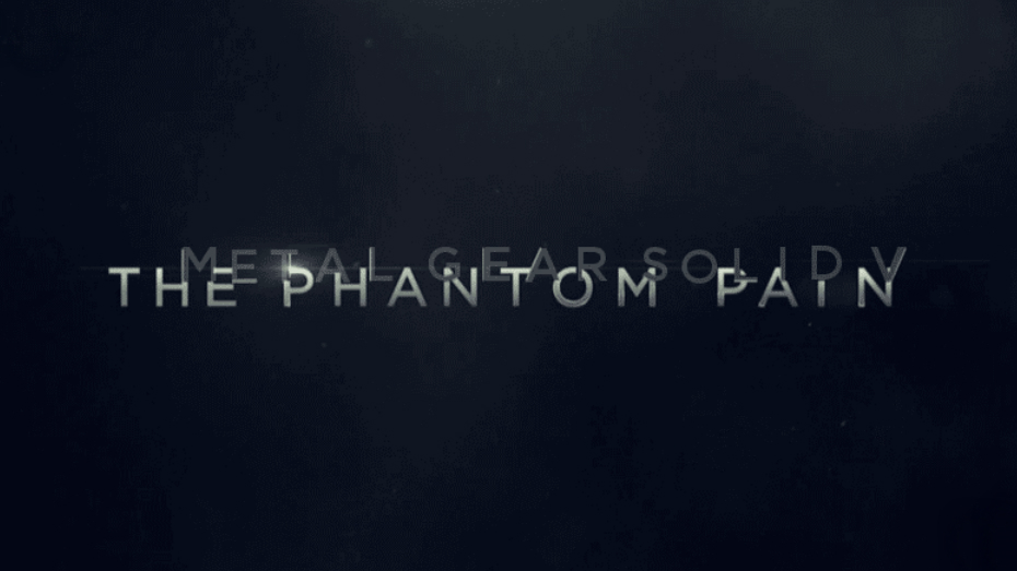The-Phantom-Pain-Metal-Gear-solid-1.jpg