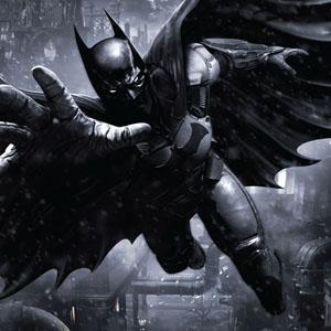 BatmanArkham.jpg