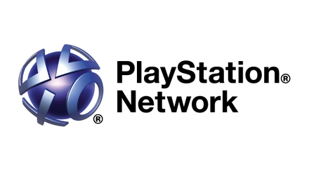 playstationnetwork_fe001.png