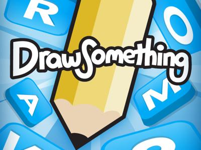 draw-something.jpg