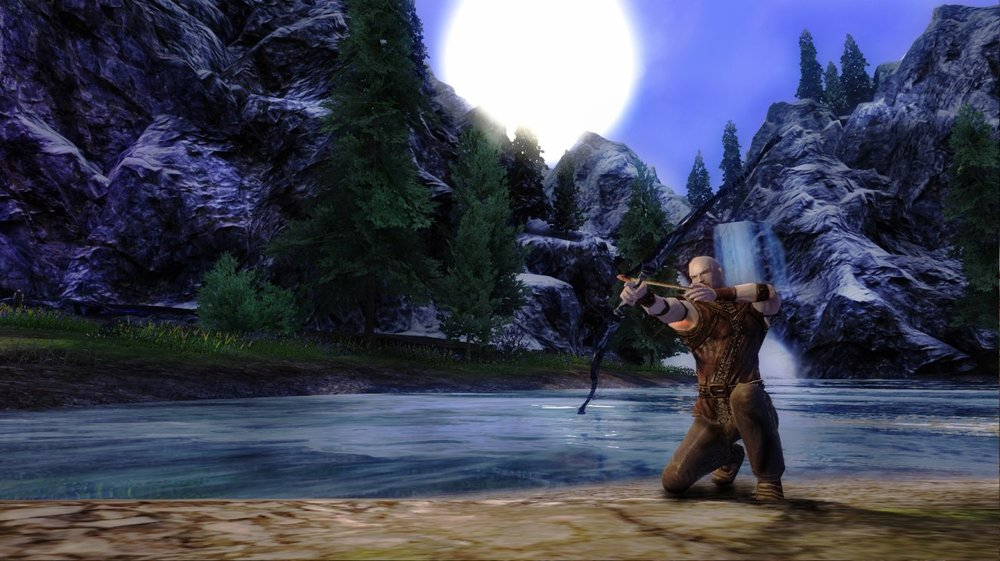 darkfall-screenshot-02.jpg