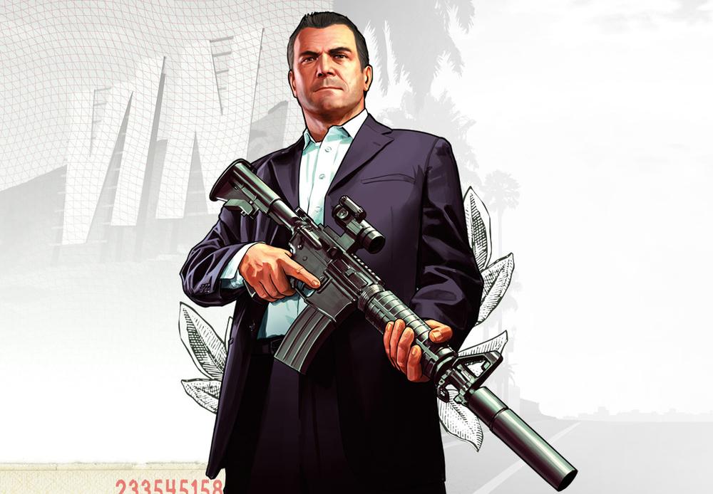Michael-GTA-V.jpg