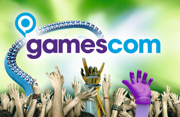 gamescom_image.jpg