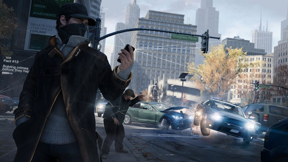Watch_Dogs_13682031387590.jpg