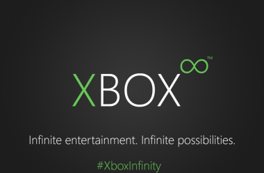 xbox-infinity-2.png