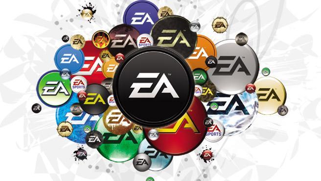 ea_logos_billboard_656x369.jpg