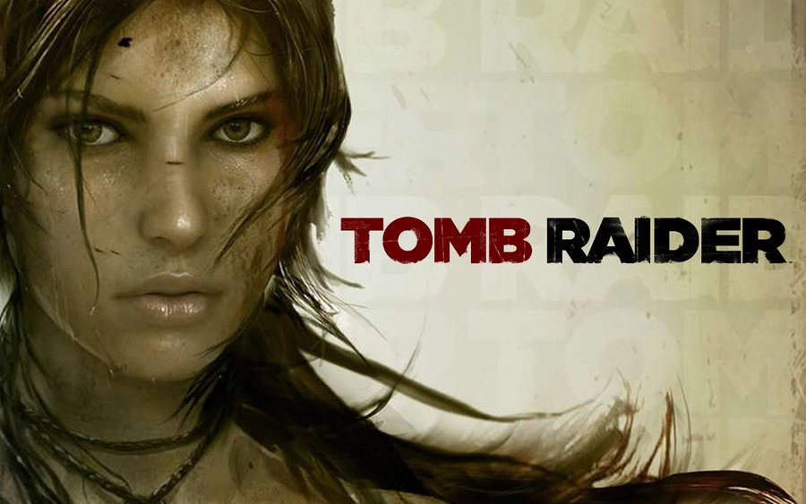 Tomb-Raider-Reboot.jpg