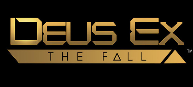 gaming-deus-ex-the-fall-logo.jpg