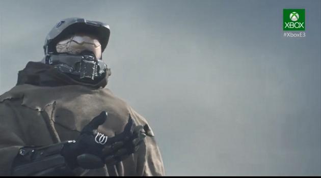 Halo-E3.jpg
