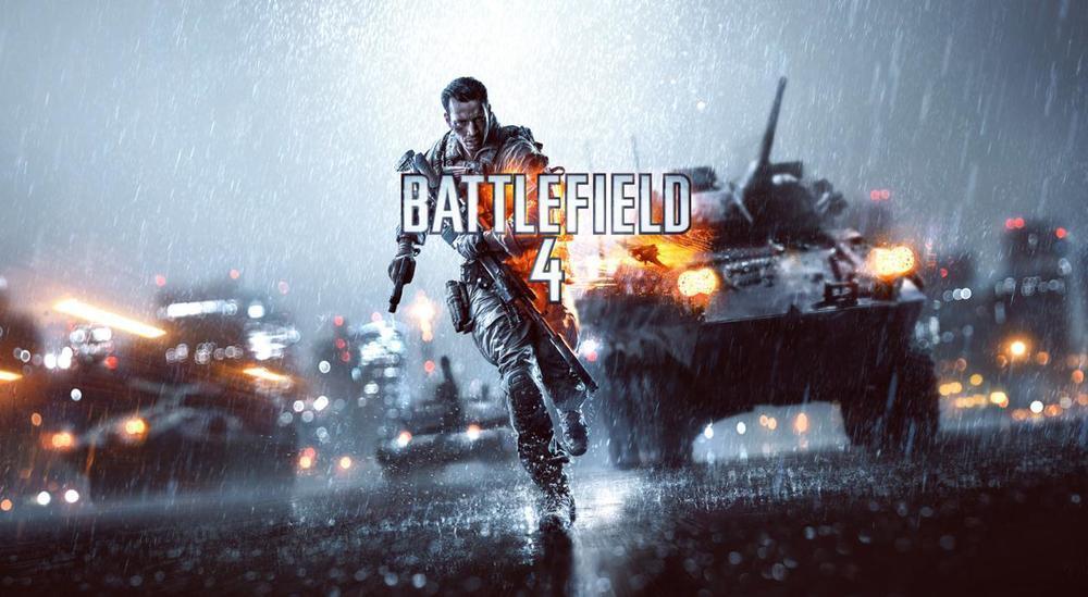 Battlefield-4-Promo.jpg