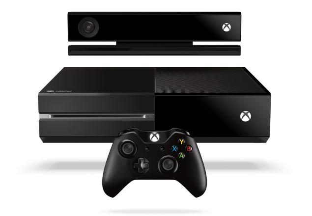 Xbox-One-635.jpg