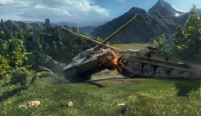 World-Of-Tanks-Xbox-360-Edition1-665x385.jpg