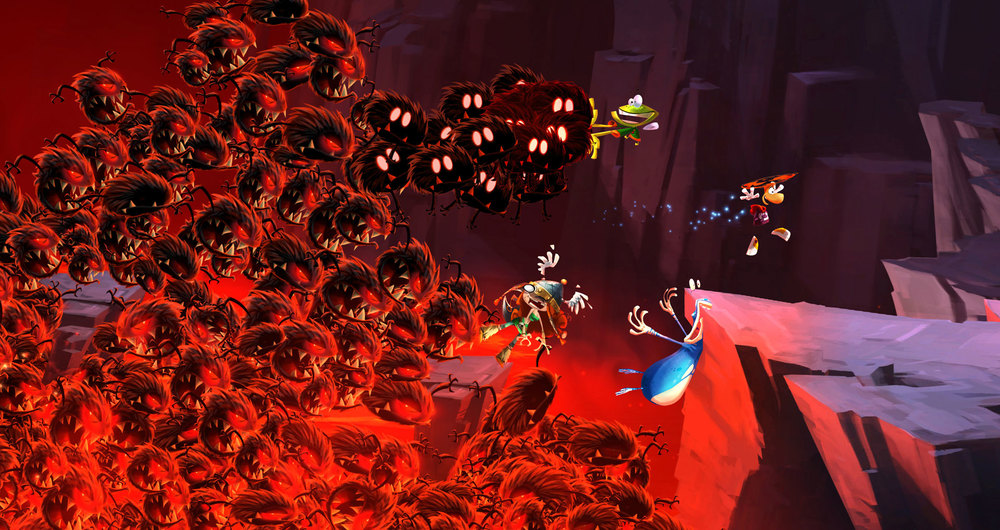 rayman_legends_too_many_bugs.jpg