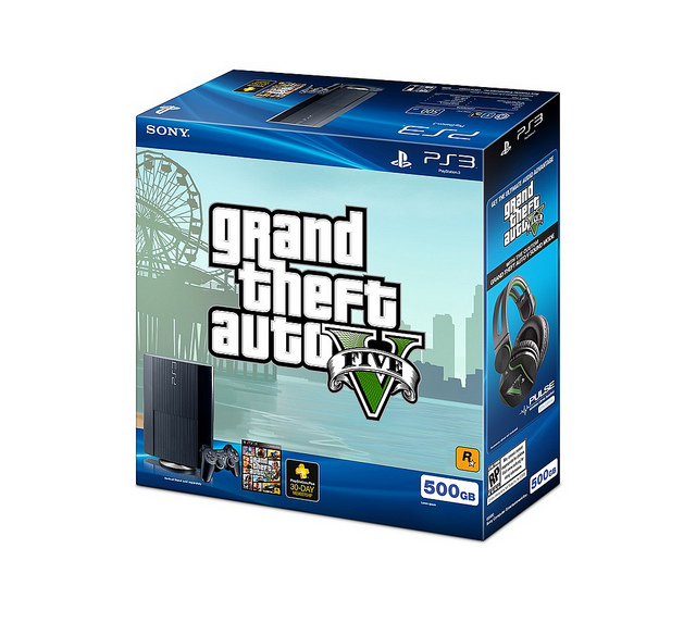 GTA_V_PS3_Bundle_13709173117949.jpg