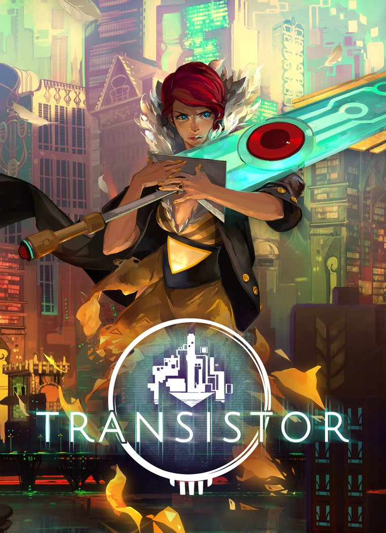 transistor_by_jenzee-d5ylu1t.png.jpeg