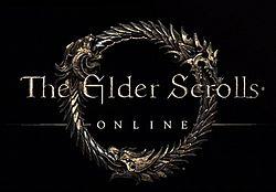 The_Elder_scrolls_online_logo.jpg