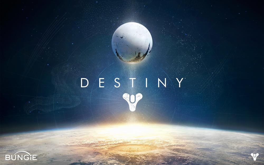 destiny_desktop.jpg