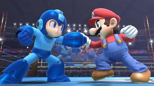WiiU_SmashBros_scrnNew02_06_E3-e1370969246481.jpg
