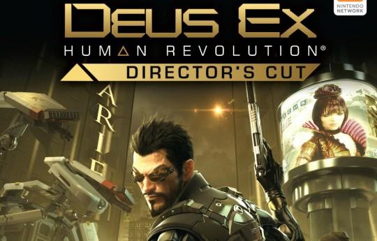dxhr-directors-cut-banner-540x345.jpg